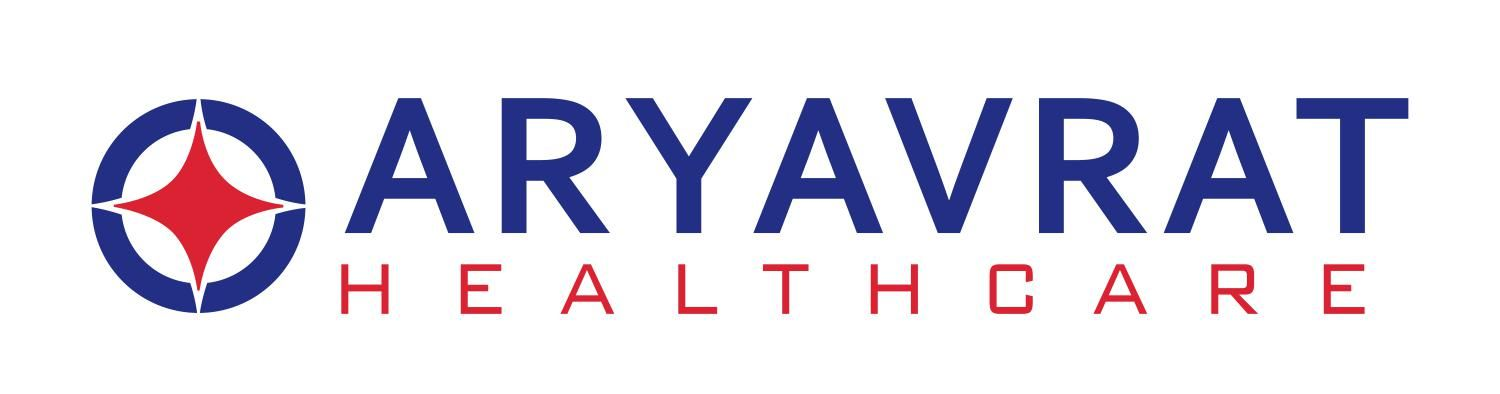 Aryavrat Healthcare Ltd.